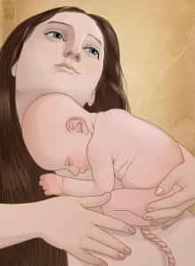 home_birth_large