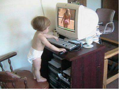 funny_baby_picture_4