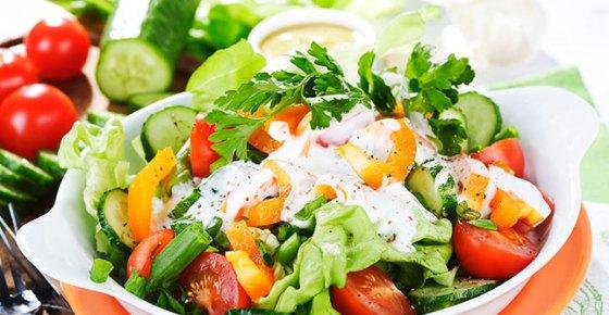 lecker-salat-1