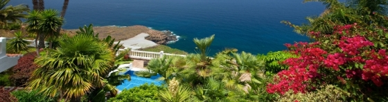 Kanarische Inseln_234_hotel_jardin_de_la_paz_tenerife_18_0,84,1494,1078_article237